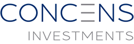 Concens Investments